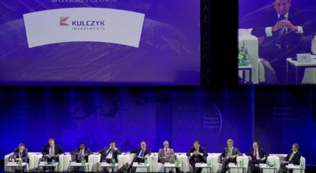 EEC 2012: Polityka energetyczna Unii Europejskiej. Unijna polityka ochrony klimatu
