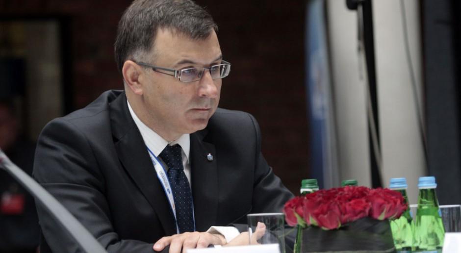 Prezes PKO BP: Czas beztroskiego konsumeryzmu w Polsce się skończył