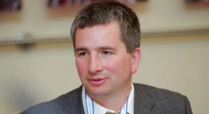 Komisja finansów przeciw kandydaturze Szczurka na członka RPP