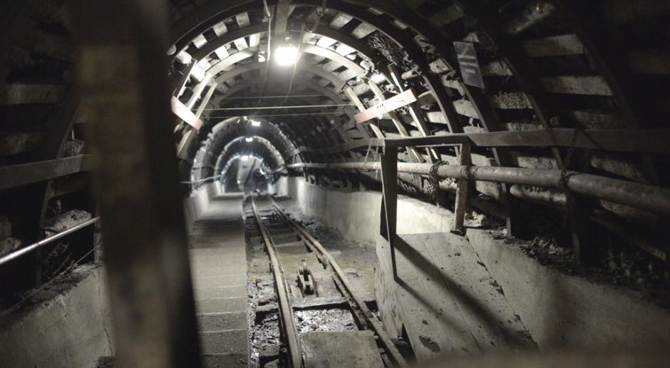 Pakistan: Co najmniej 11 górników zginęło po ataku na kopalnię w Beludżystanie