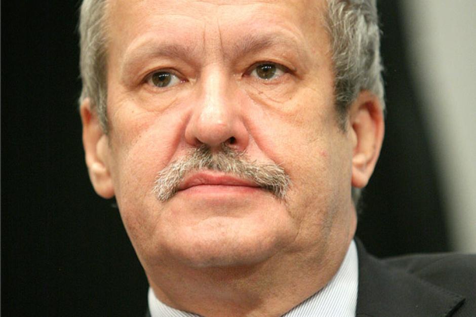 Janusz Steinhoff  były wicepremier i minister gospodarki     - Zagospodarowanie lubelskiego złoża zwiększy zasoby Kompanii Węglowej. Budowa nowej kopalni pozwoli także zwiększyć liczbę miejsc pracy.