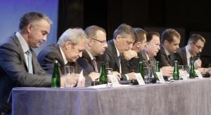 IX Kongres Nowego Przemysłu. Miks energii w Polsce na tle Europy