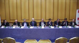 IX Kongres Nowego Przemysłu - Ciepłownictwo  biznes i regulacje