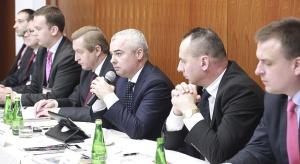 Property Forum Wrocław 2012. Dolny Śląsk - silna marka na turystycznej i biznesowej mapie Europy