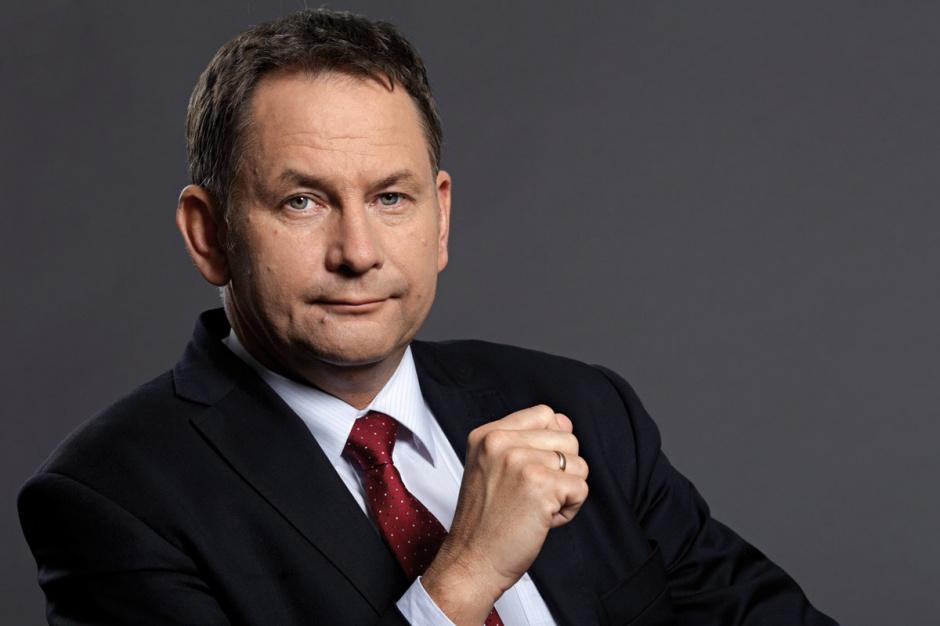 Całkowite przejęcie Południowego Koncernu Węglowego od Kompanii Węglowej jest ważnym elementem strategii Taurona. - Kompania nie mówi