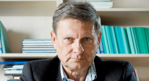Trzy dekady planu Balcerowicza