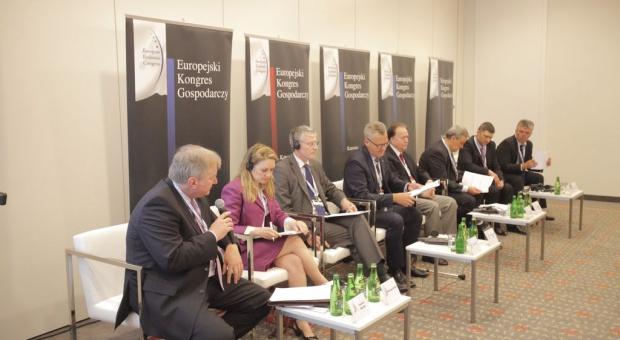 EEC 2013: Energetyka atomowa w Europie i w Polsce