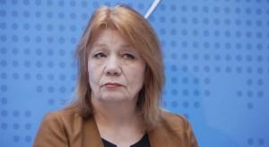 Mączyńska: KPO jest podstawą do korzystania ze środków unijnych