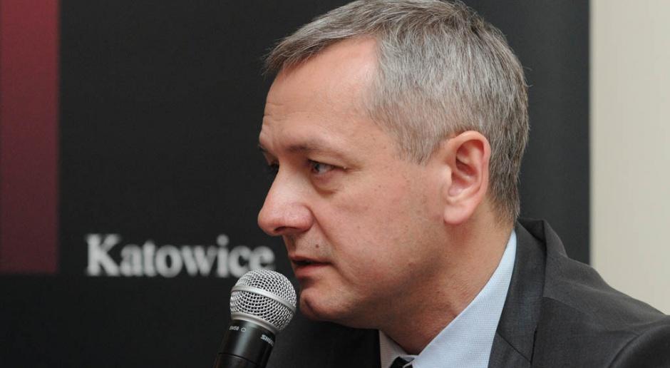 Sztuczna inteligencja w Polsce ma służyć gospodarce i administracji