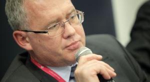 Były wiceprezes Taurona prezesem EC Będzin