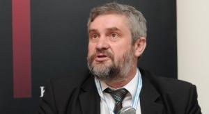 Minister rolnictwa wystąpił do UOKiK o kontrole cen produktów rolnych