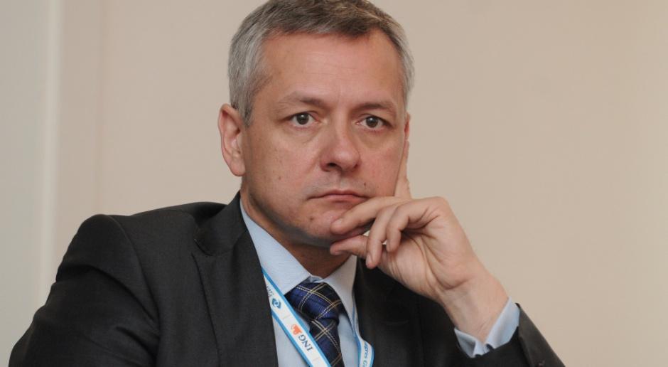 Minister cyfryzacji: nowe postępowaniu w sprawie 5G do września