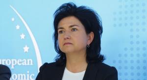 Prezes ING: rosnące obciążenia banków mogą wpłynąć na ofertę