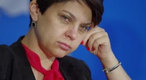 Polska zbyt wolno wydaje pieniądze z funduszy UE