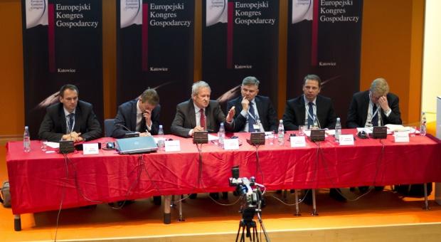 EEC 2013: Europejska współpraca regionalna w dziedzinie energetyki
