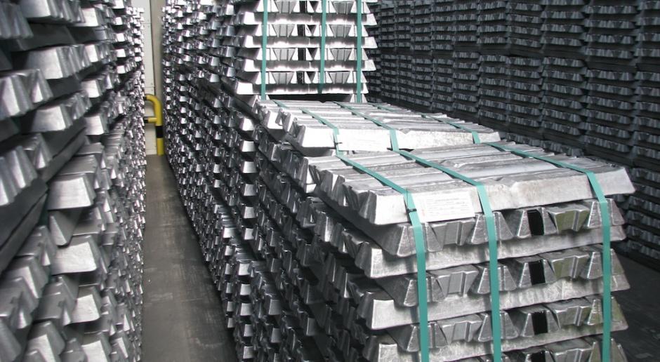 Alumetal zwiększył zysk o prawie dziesięć razy