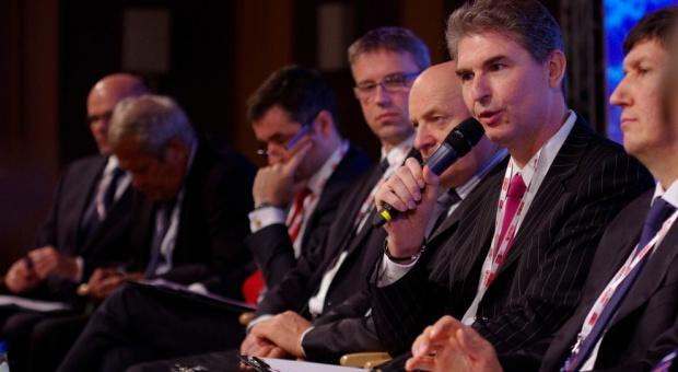 X Kongres Nowego Przemysłu. Sesja inauguracyjna: Polityka energetyczna Unii Europejskiej. Polityka energetyczna Polski