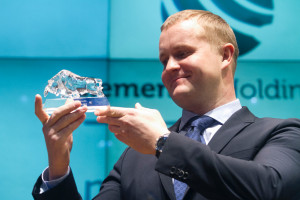 Elemental Holding znika z giełdy. Celem może być Amsterdam a nawet USA