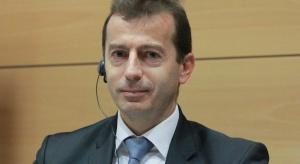 Prezes Airbusa apeluje o wsparcie państw dla linii lotniczych