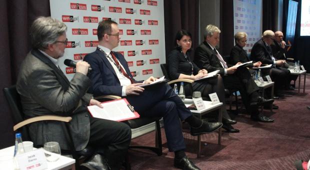 Forum ZPP: Eksport i ekspansja zagraniczna