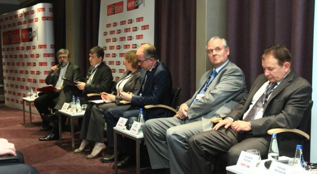 Forum ZPP: Zarządzanie. Technologie mobilne a biznes
