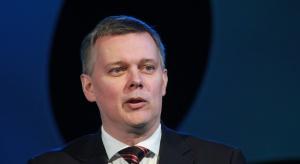 Były minister obrony atakuje PiS ws. zakupu śmigłowców
