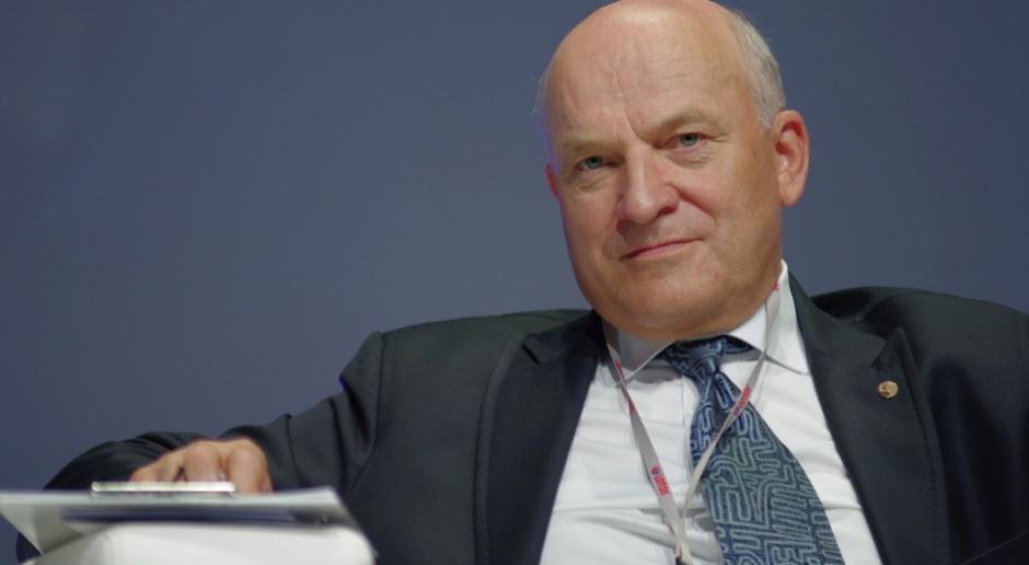 Prokuratura odwoła się od braku aresztu dla Pawła Olechnowicza