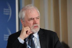 Jan Olbrycht: Krajowy Plan Odbudowy to nie łatanie dziur, lecz rozwój i przebudowa