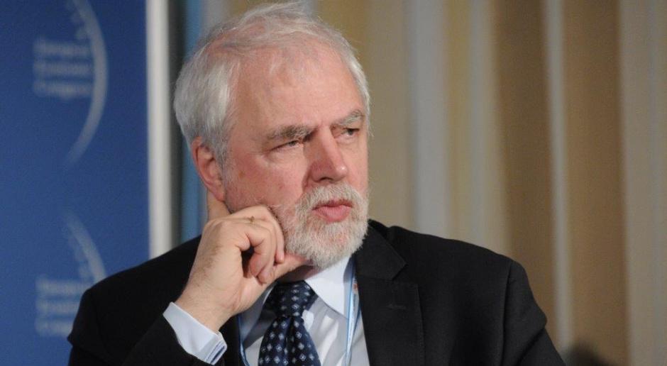 Finanse samorządów w Polsce: To nie marszałkowie powinni dzielić pieniędzmi?