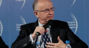 Grzegorz Kołodko ujawnił co zrobiłby, gdyby został dyktatorem