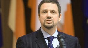 Kandydat na prezydenta o działaniach rządu dotyczących górnictwa