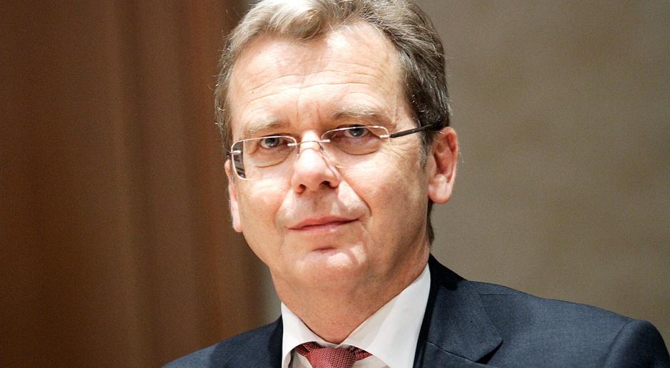 Kolejna zmiana w PKO BP. Z zarządu odszedł J. Myjak