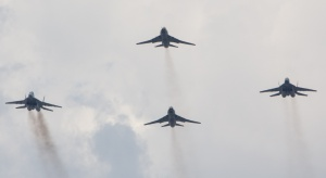 Bułgaria porozumiała się z Rosją ws. silników do myśliwców MiG-29
