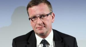 Były prezes BGK na czele zarządu spółki MCX Telecom