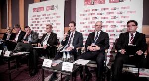 XI Kongres Nowego Przemysłu: Inteligentna energetyka - perspektywy wdrożenia i wpływ na uczestników rynku