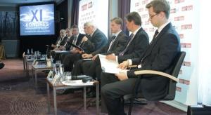 XI Kongres Nowego Przemysłu: Rozwój inwestycji ciepłowniczych - certyfikacja, efektywność, finansowanie