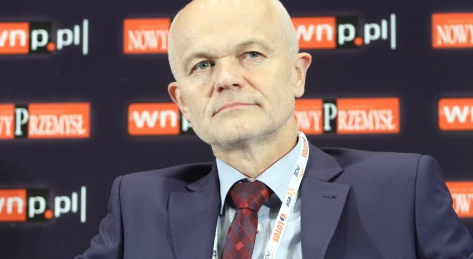 Tarcza antykryzysowa szansą na szybszą transformację polskiej energetyki