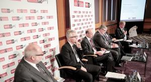 XI Kongres Nowego Przemysłu: Rynek mocy a wolny rynek