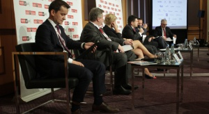 XI Kongres Nowego Przemysłu. Zmiany i perspektywy rozwoju rynku gazu na rynku polskim i europejskim