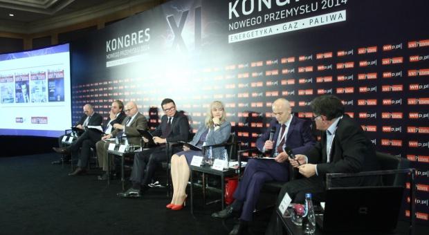 XI Kongres Nowego Przemysłu: Polski potencjał i kierunki rozwoju energetyki odnawialnej