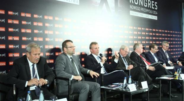 XI Kongres Nowego Przemysłu: Rewolucja czy ewolucja? Jak eksperci widzą przyszłość polskiej energetyki