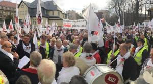 Posłowie PO apelują ws. rekompensat za utracony deputat węglowy