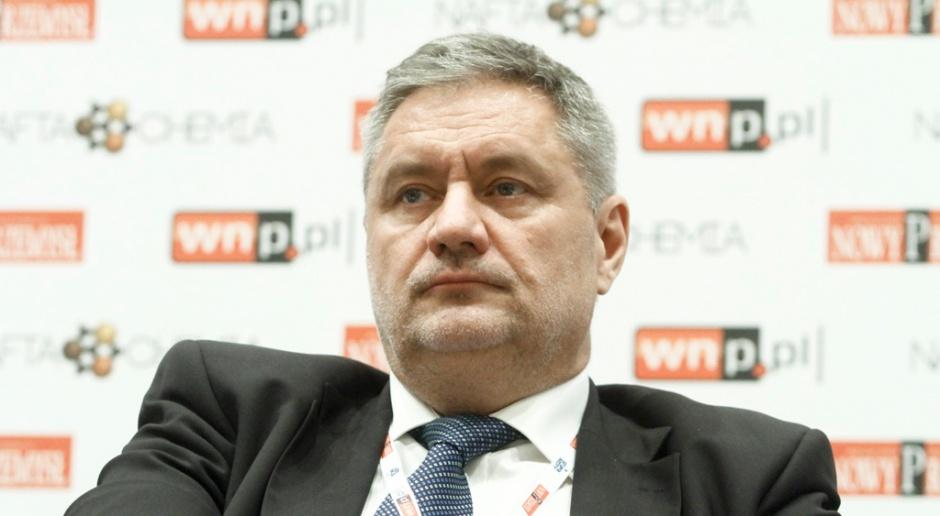 Janusz Wiśniewski wszedł w skład rady nadzorczej Boryszewa