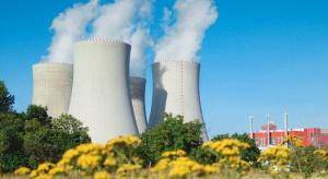 Atomówka może ogrzać 15 tys. mieszkań