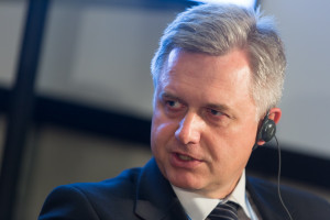Jarosław Zagórowski: JSW nie wywiązuje się ze swoich zobowiązań