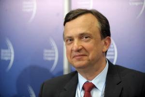Prezes Mercator Medical coraz mniej narzeka na polską dyplomację gospodarczą