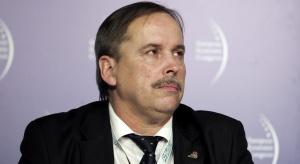 Zdzisław Bik, prezes Fasingu: takiej sytuacji jeszcze nie przeżyłem