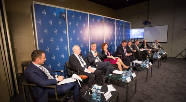 EEC 2015: Innowacje w energetyce i górnictwie