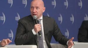 Stock Polska zainwestuje 120 mln zł w Lublinie