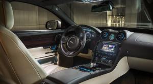 Jaguar Land Rover chce szybciej rozstać się z British Automotive Holding